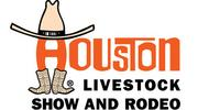 The Houston Livestock Show and rodeo is the equivalent of a major Houston-based company with more than 3,000 employees.