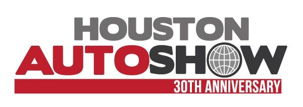 Click through the slideshow to see pictures from the 2013 Houston Auto Show.