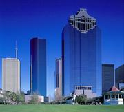 No. 65 in the Mercer 2012 Quality of Living survey is Houston. Its rating is unchanged since 2011.