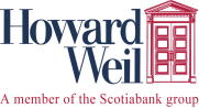 Scotiabank acquires Howard Weil investment firm - Houston Business ...