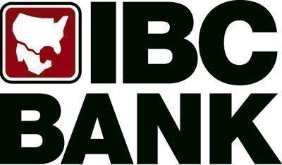IBC Bank is closing a dozen branches in San Antonio.
