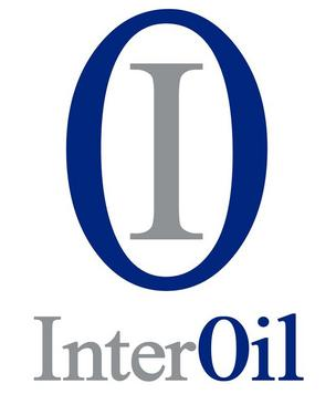 InterOil Corp. (NYSE: IOC) has decided to separate the roles of chairman and CEO, and has appointed Gaylen Byker as chairman.