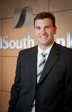 MidSouth Bank taps former Texans QB for advisory post
