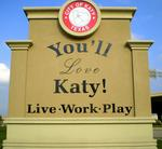 Katy business group opposes low-income apartments
