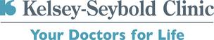 Kelsey-Seybold Clinic has joined Greater Houston Healthconnect, one of the largest patient health information networks nationwide.