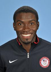 La Porte High School grad Kerron Clement will compete in track and field during the 2012 Summer Olympics.