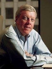 No. 36: Richard Kinder$9.4 billion, 67 years oldCEO of Kinder Morgan Inc.Previous rank: No. 46
