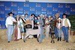 Houston Rodeo auctions rake in millions