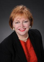 As vice president of marketing for the Better Business Bureau of Greater Houston and South Texas since 1999, Leila Perrin is responsible for increasing public awareness and visibility of the 8,300-member Bureau within an 18-county service area.