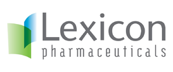 The Woodlands-based Lexicon Pharmaceuticals Inc. reported lower revenue for 2012.