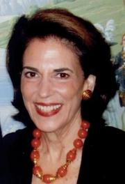 Lois Farfel Stark's career began with NBC Network News, as a producer and writer of documentary hour specials. Working out of Washington, D.C., and New York City, she filmed in Abu Dhabi, Israel, The Trucial Omans, Liberia, South Africa, Northern Ireland, Cuba and throughout the U.S. Upon returning to Houston, she produced features for NBC nationally and locally.