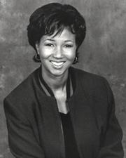 Dr. Mae Jemison is currently leading 100 Year Starship Initiative, an initiative seed funded by the Department of Defense's Advanced Research Project Agency to assure the capability for human interstellar space travel to another star is possible within the next 100 years.