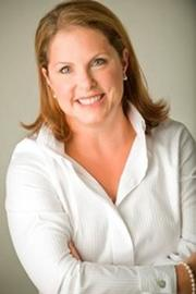 Marcie Zlotnik, co-founder of StarTex Power, has more than nine years of experience in the energy industry. As COO from StarTex Power's inception through September 2010, Marcie was responsible for overseeing all day-to-day operations of the $400 million company. Currently as executive vice president, she now directs her attention to the company's legislative and regulatory affairs and has been an invited speaker for both the Texas House and Senate Committees overseeing retail electricity markets.