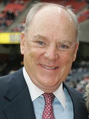 Bob McNair, owner of the Houston Texans, donated $5,000 to Mitt Romney's campaign.