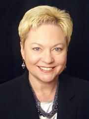 Melaney Linton is president and CEO of Planned Parenthood Gulf Coast. She started her career with Planned Parenthood in 1988 as a health center assistant. In January 2012, Linton was selected to lead the $25 million organization that provides reproductive health services, education and advocacy for 35 counties in Southeast Texas and the state of Louisiana.