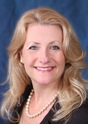 Melanie Edmundson, owner, Phase Engineering Inc.  Fast fact: Co-owns and manages Phase Engineering, an environmental consulting firm catering to commercial real estate transactions, which has been ranked on HBJ's Fast 100 list of fastest growing businesses by revenue.