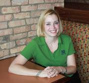Since joining the Houston-based restaurant Becks Prime Inc. in 2007, Molly Voorhees has overseen the concept's expansion from eight to 14 stores. As president, she does a little bit of everything: site selection, financing, market research, marketing, vendor negotiations, construction management, reporting and systems management.
