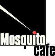 Mosquito Cafe, 628 14th St.