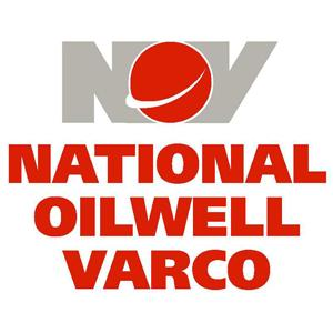 National Oilwell Varco reported a net income of $606 million, or $1.42 per share, in the first quarter.