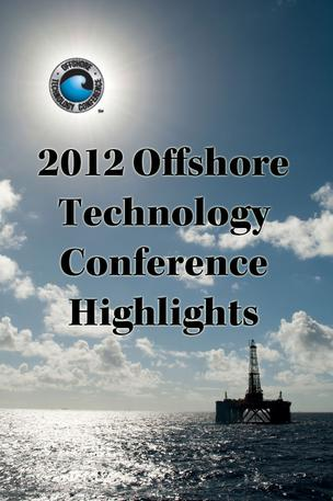 Click through the slideshow for the events you won't want to miss at this year's OTC.