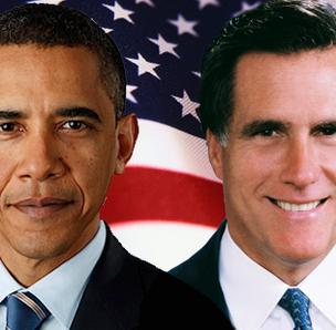 Both President Barack Obama and Republican presidential nominee Mitt Romney acknowledge the importance of innovation to the U.S. economy, but their policies to support it differ.