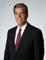 University of Houston Executive MBANotable Alum: Marvin Odum, president of Shell Oil Co. and director of Shell's Upstream Americas businessTotal cost: $65,500 Fall 2012 enrollment: 73 students