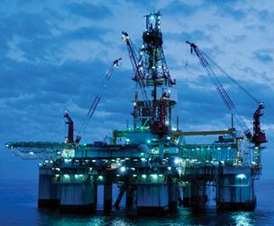 Dril-Quip has received a $650 million order from Brazil's Petrobras for wellhead equipment used in offshore projects.