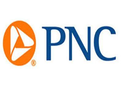 PNC Financial Services Group plans to close 200 branches this year in cost-cutting move it expects will help it save $700 million.
