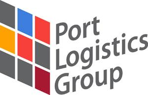 Port Logistics group now operates in five areas of the country.