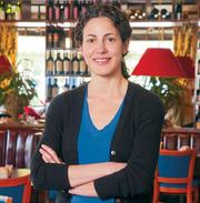 Rice University PMBANotable Alum: Evy Pappas of Houston-based Pappas Restaurants Inc.Total cost: $94,000 Fall 2012 enrollment: 153 students