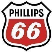 No. 7: Phillips 66 finds interim headquarters