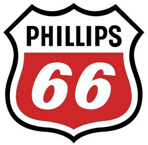 Houston-based Phillips 66 is signing deals to refine more North American shale oil.