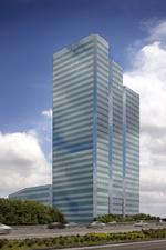 Cassidy Turley scores Phoenix Tower leasing assignment