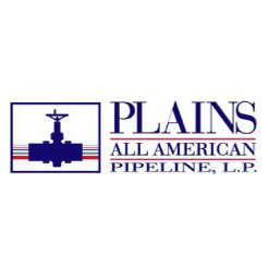 Plains All American Pipeline LP (NYSE: PAA) reported a drop in third quarter net income, primarily due to the partnership not proceeding with a terminal project in California.