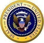 Bush Sr. and Jr. low on presidential rankings, survey says