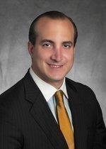 Akin Gump names new energy partner in Houston