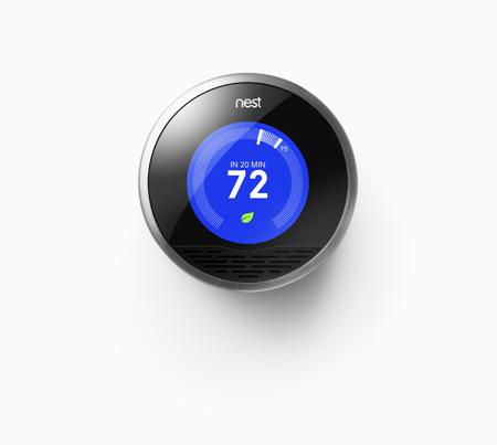 Reliant will offer the new Nest thermostat with its 