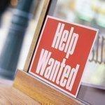 Houston employment outlook 'cautious optimism,' survey finds