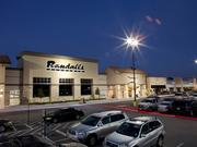 Woodlake Square is the only grocery-anchored shopping center on Westheimer between downtown Houston and Beltway 8 with a new and improved pedestrian and vehicular access positioned to meet the needs of the community.