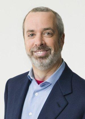 Ric Edelman, CEO of The Edelman Financial Group Inc. (Nasdaq: EF)