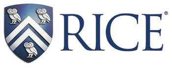 Rice University will create an institute aimed at promoting religious tolerance after receiving a $28.5 million donation from Houston philanthropists.
