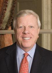 No. 68: Richard Kinder$10.2 billion, 68 years oldCEO of Kinder Morgan Inc.Previous rank: No. 36