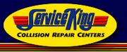Service King has been acquired by The Carlyle Group.