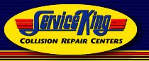 Service King will soon be acquired by The Carlyle Group, management and employees.
