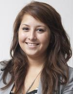 New real estate writer joins HBJ editorial team