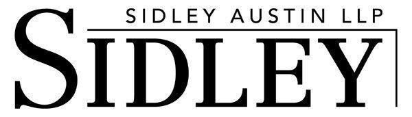 Sidley Austin LLP is growing its presence in Houston.