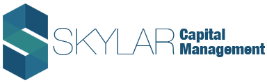 Skylar Capital Management has sold $102.4 million in an equity offering, according to a SEC document.