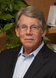 Stan Horton, president of Houston-based Boardwalk Pipeline