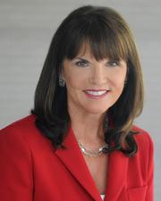 Susan McEldoon is a 20-year veteran of television management with an emphasis on sales and business development. Her experience includes leadership roles at network-owned stations as well as other media groups.