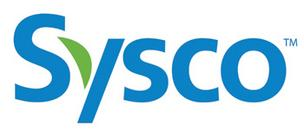 Sysco Corp. (NYSE: SYY), a Houston-based food distribution company, on  Monday reported an 11 percent decline in its second-quarter net earnings  compared to the same period in 2012.